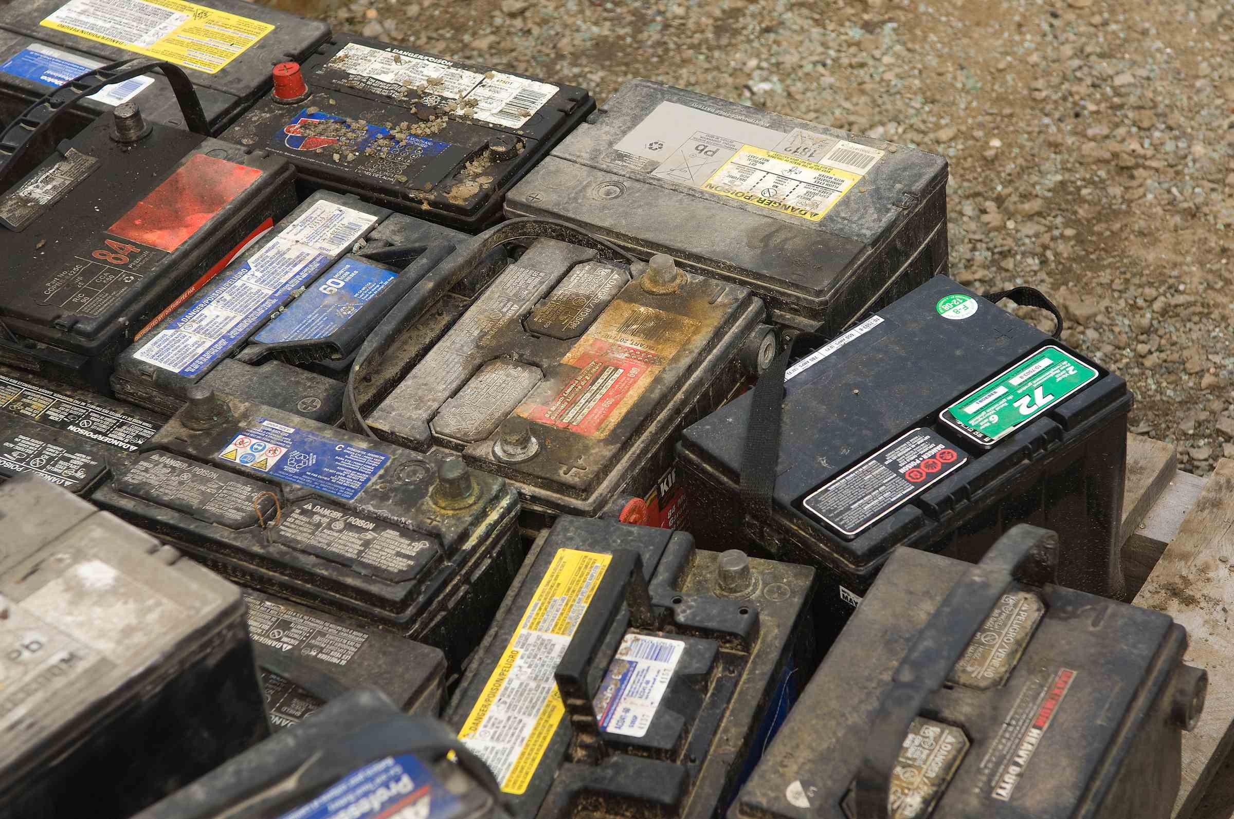 Recogida-de-baterias-usadas-Madrid