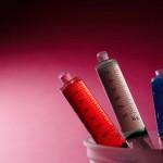 Recogida de residuos hospitalarios Residuos Baratos