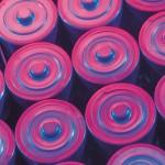 recogida de baterías usadas Bilbao